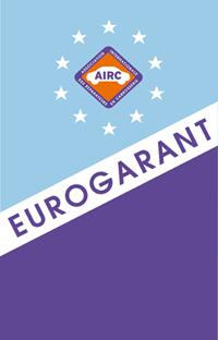 eurogarant2015