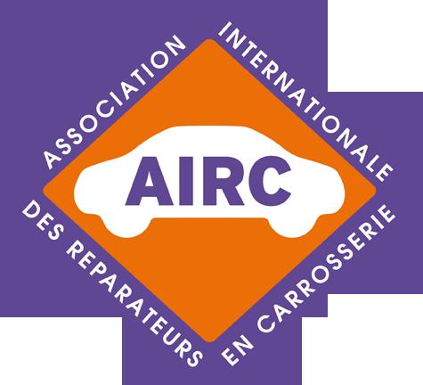 AIRC - Alþjóðasamtök réttinga- og sprautuverkstæða